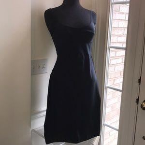 Jil Sanders Sheath Dress